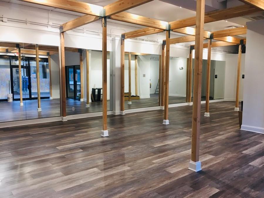 Aerial Yoga Studio 1_900_90_resize