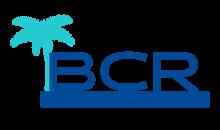 BCR-Logo-resized