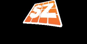 Sky Zone logo for site