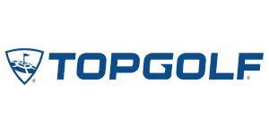 topgolf logo for site