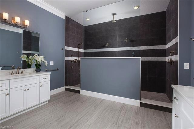 Schultz Bathroom