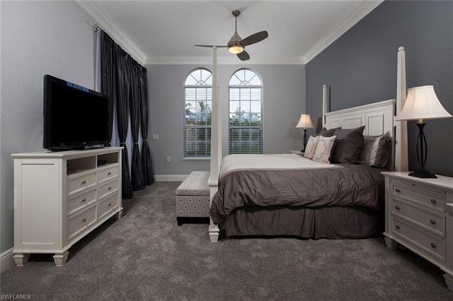 Schultz Bedroom