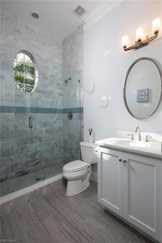 Schultz Guest Bath