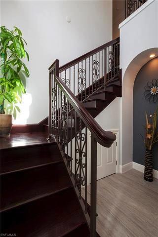 Schultz Staircase